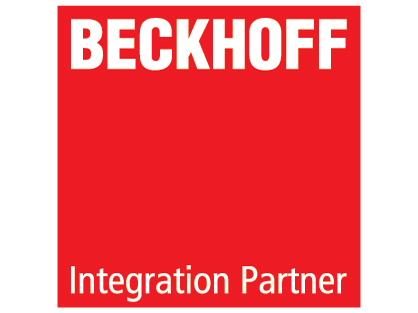 Beckhoff-integration-partner