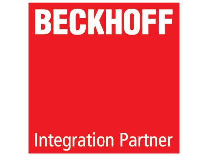 Beckhoff-integration-partner