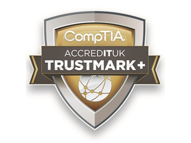 Trustmark-Logo-for-Pensar