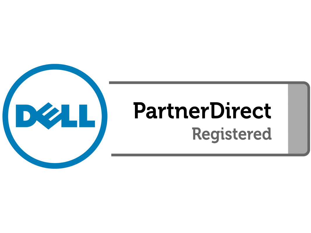 dell-partnerdirect-registered